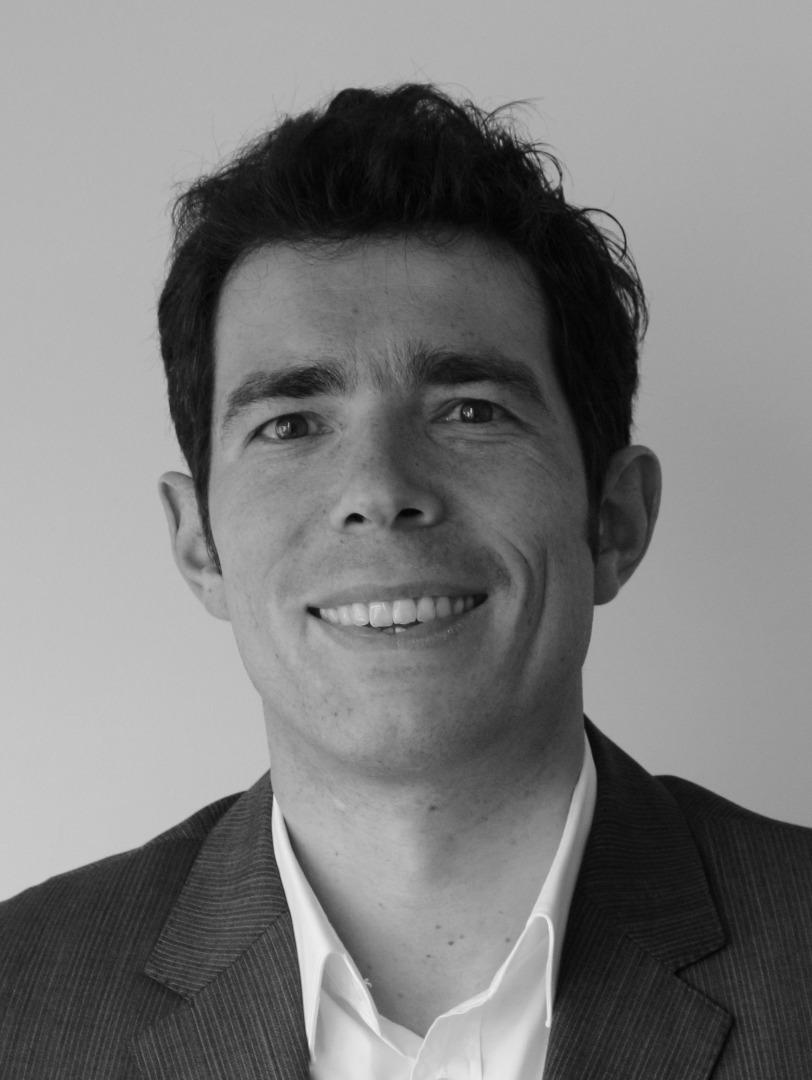 Philippe Geuzaine