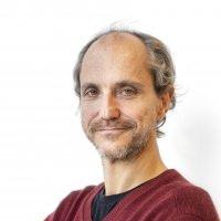 Jean-Christophe Deprez