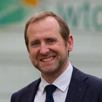 Olivier Vandooren