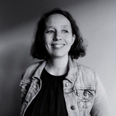 Valérie Michiels