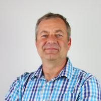 Christophe Ponsard