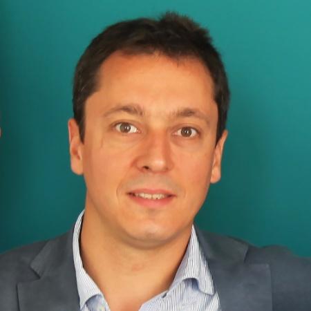Emmanuel Brasseur