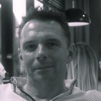 Stéphane Neirynck