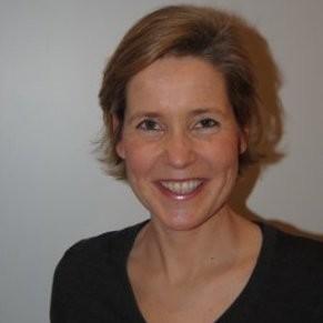 Julie de Bergeyck