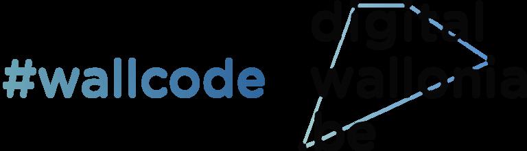 Site de rencontre l logo gratuit