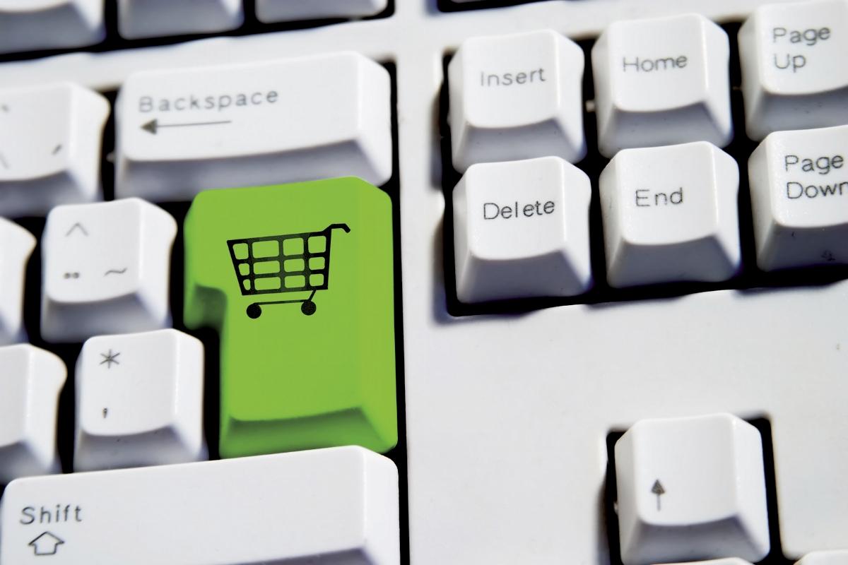 e-commerce belge
