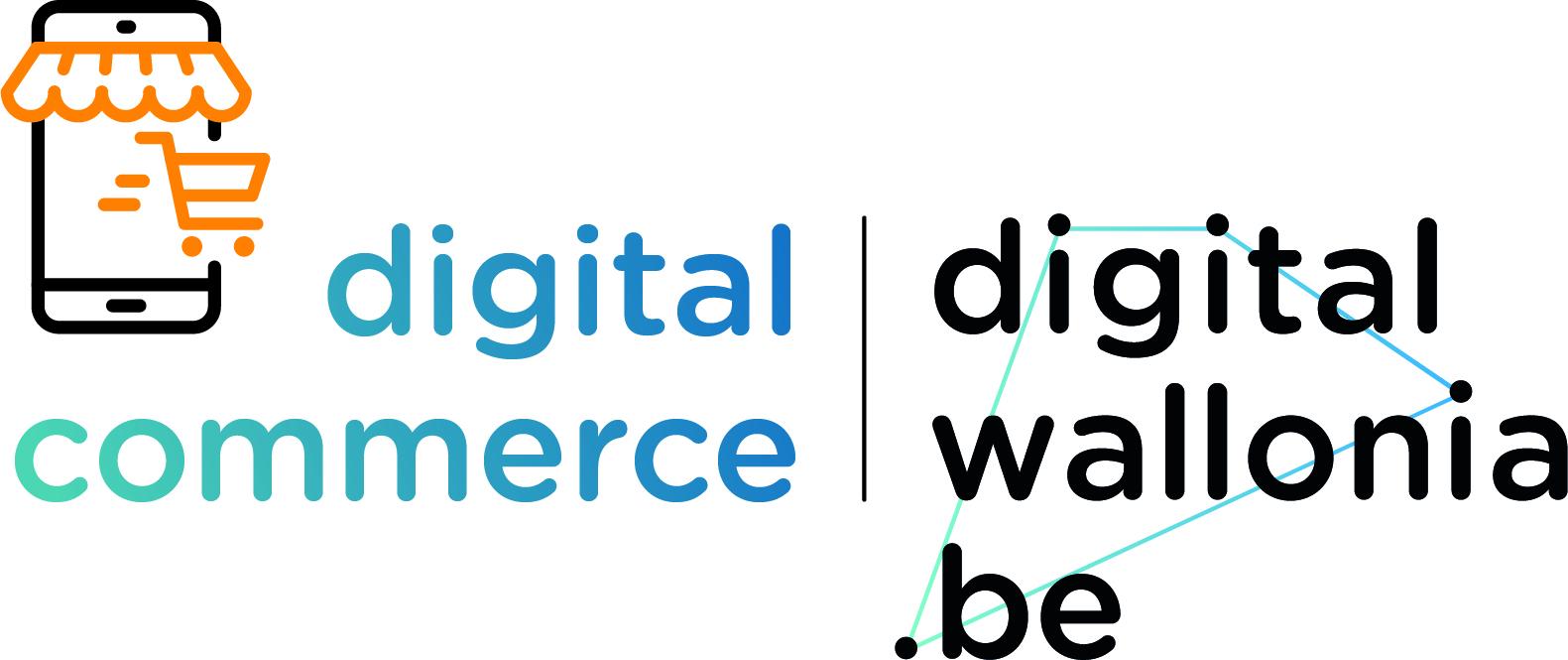 L'attribut alt de cette image est vide, son nom de fichier est Logo-Digital-Wallonia-Digital-Commerce.jpg.
