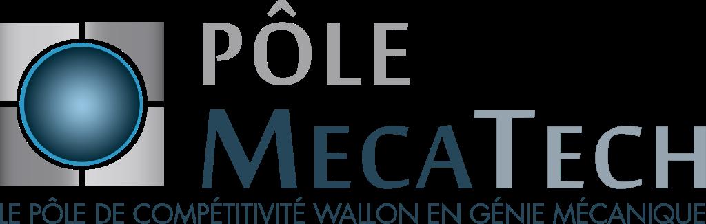 Pôle MecaTech