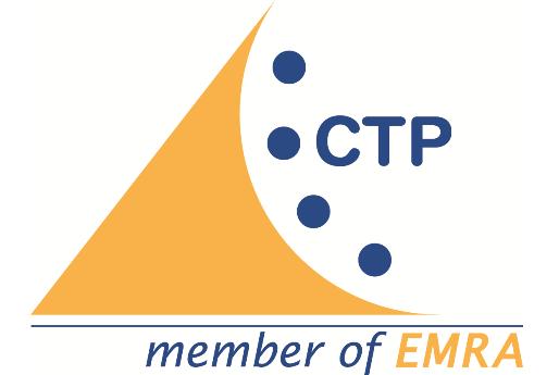 CTP-Copie2