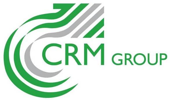 CRM Group