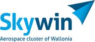 Skywin Wallonie