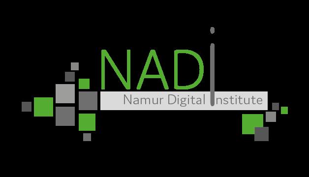 logo NADI-générique