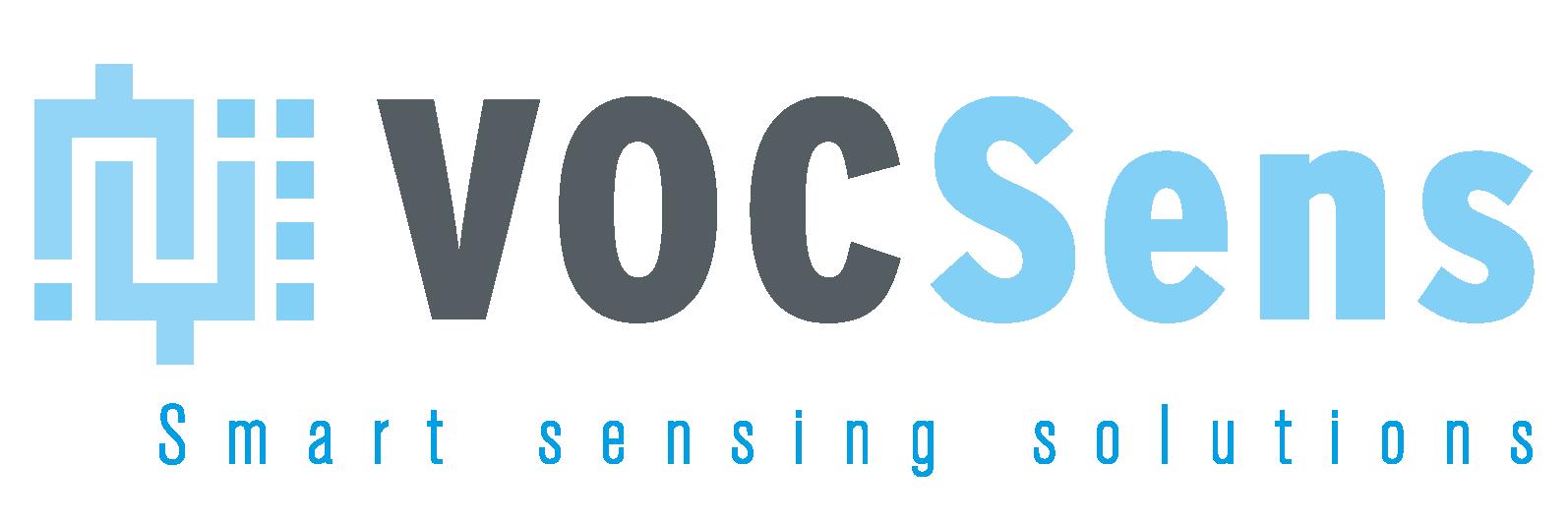 VOCSens