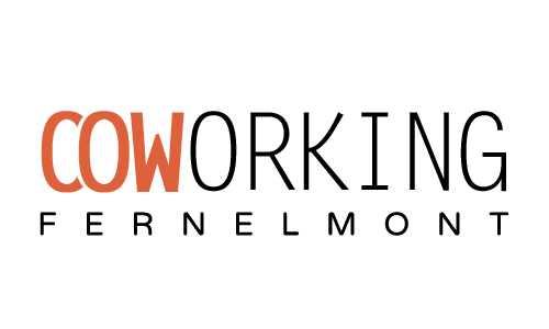 Coworking Fernelmont
