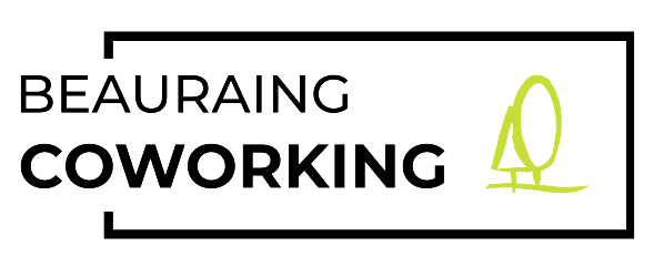 coworking-beauraing