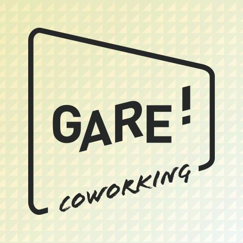 GareCoworking_Facebook_Profil