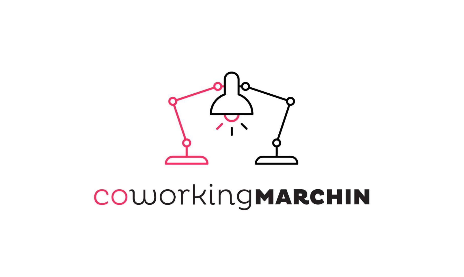 Coworking Marchin (Latitude50)