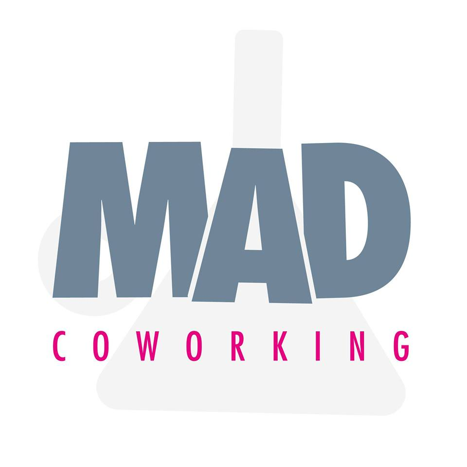 MAD Coworking Soignies