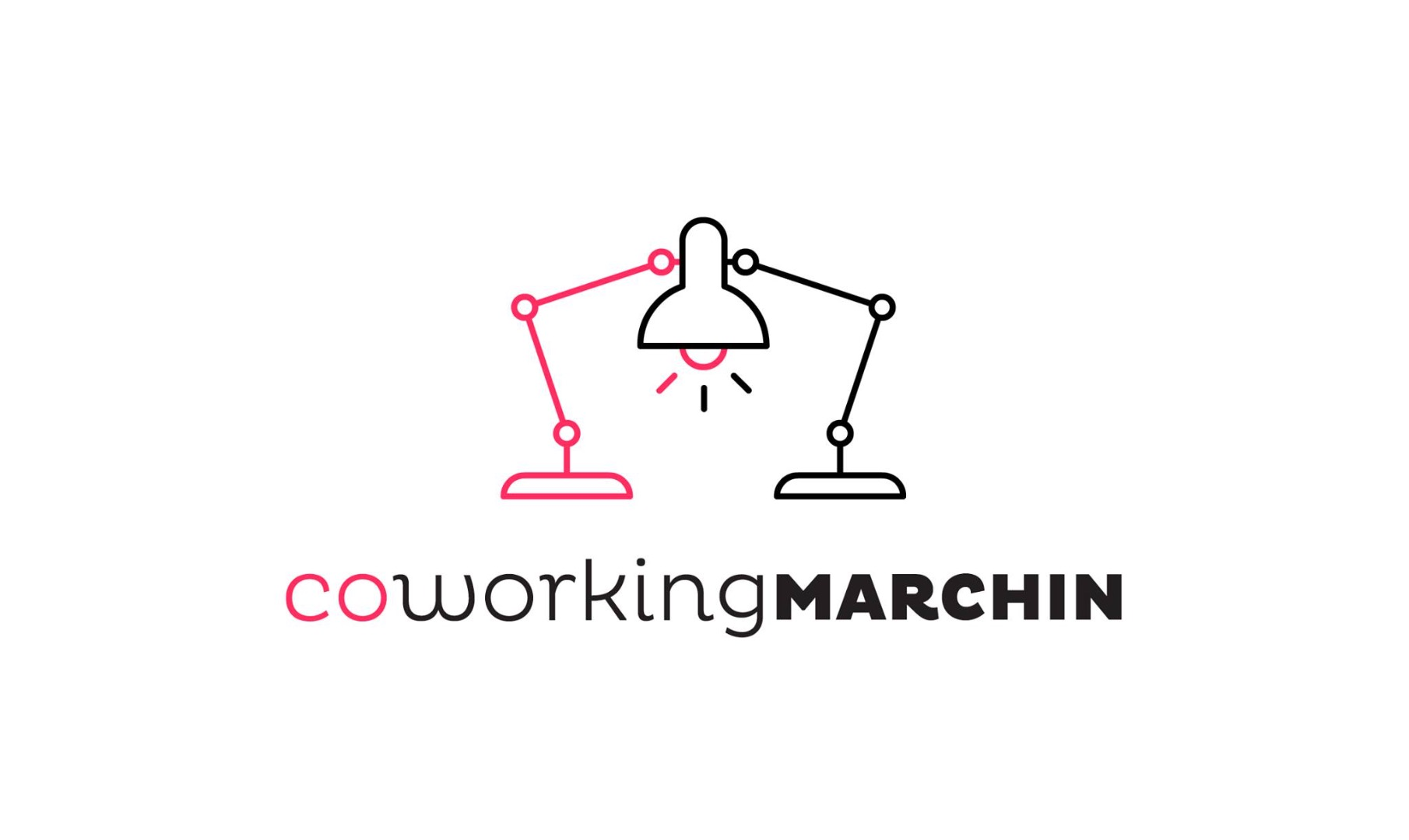 Coworking Marchin (CoLab)