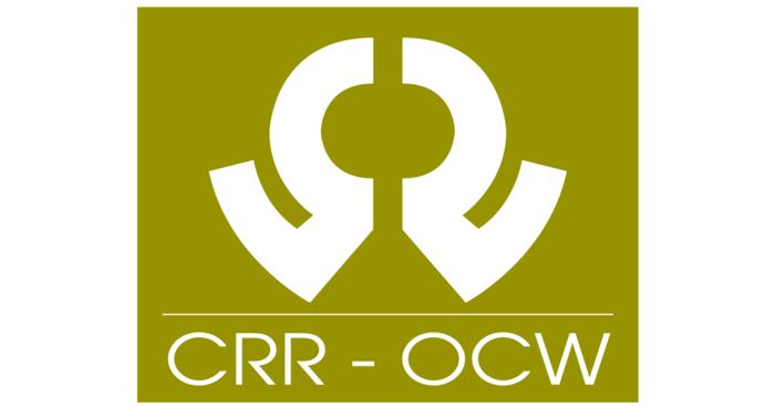 logo_CRR-OCW