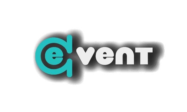 D-Event