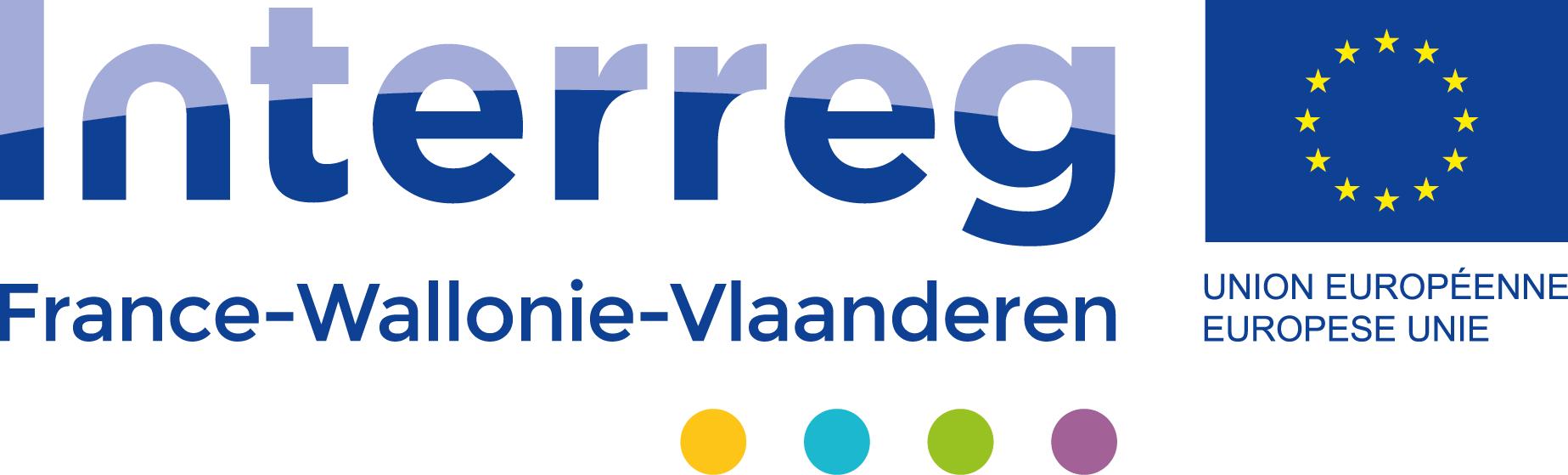 Interreg France-Wallonie-Vlaanderen