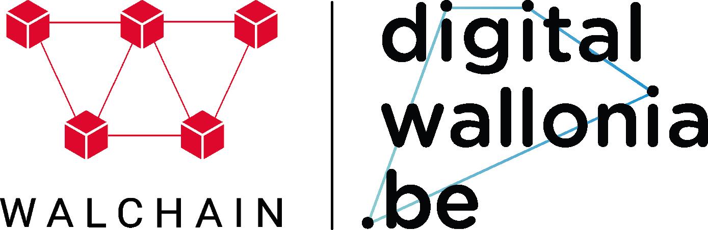 Logo DW-Walchain-01