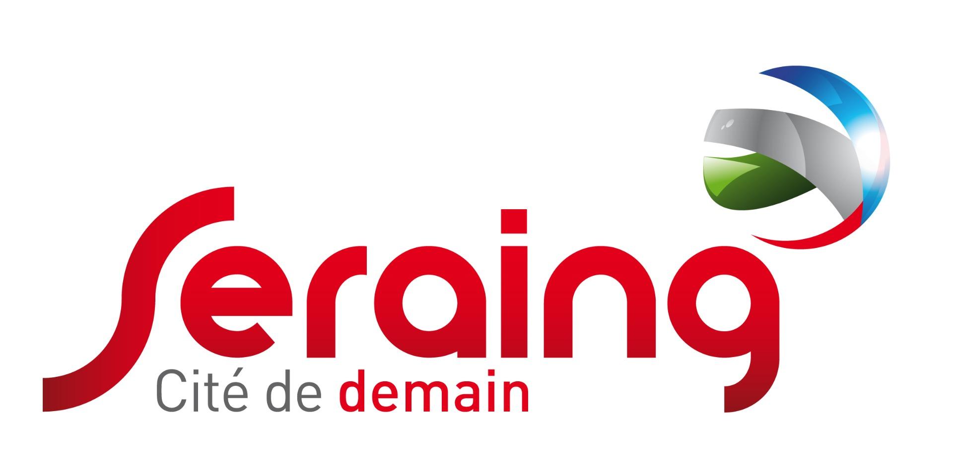 """Résultat de recherche d'images pour """"logo Seraing"""""""