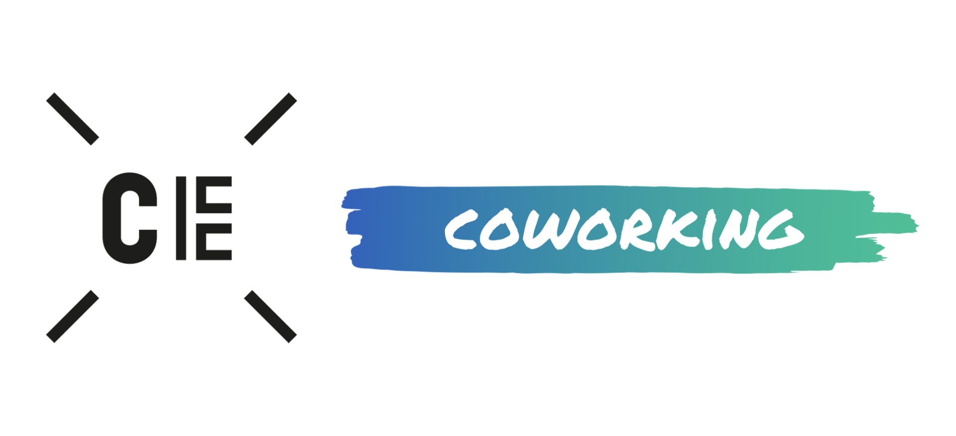 logo_coworking