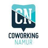coworkingnamur