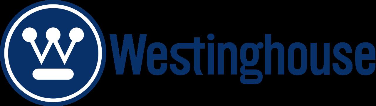 Résultats de recherche d'images pour «Westinghouse»