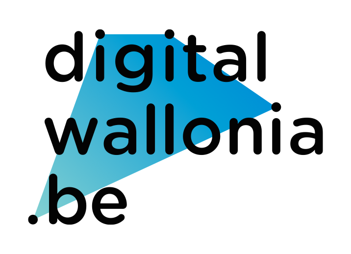 DigitalWallonia.be